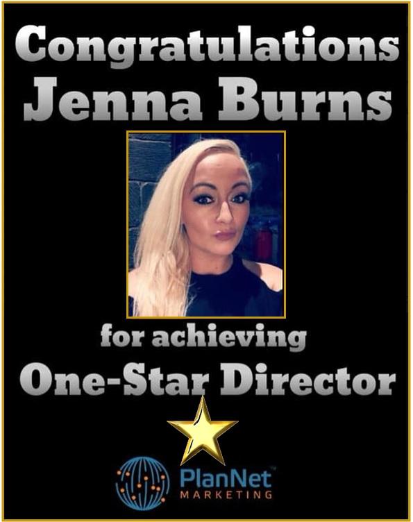 Jenna-Burns-1-Star-Announce.jpg