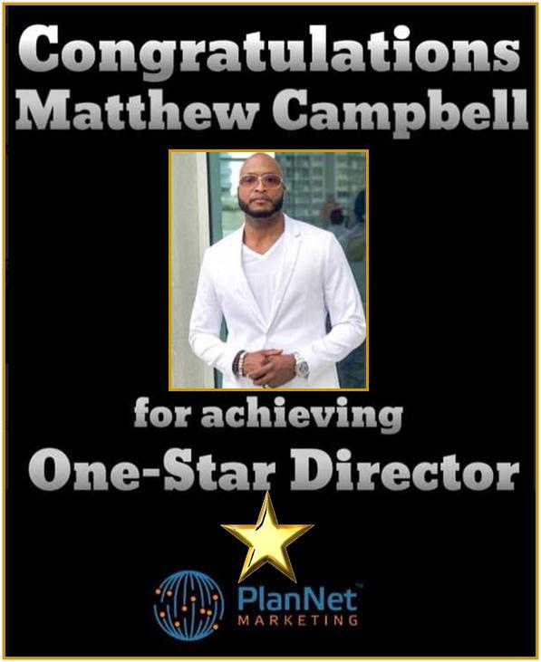 Matthew-Campbell-1-Star-Announce.jpg