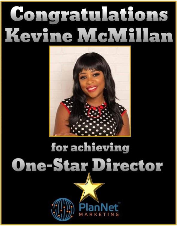 Kevine-McMillan-1-Star-Announce.jpg