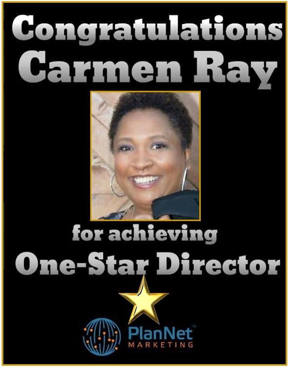 Carmen-Ray-1-Star-Announce.jpg