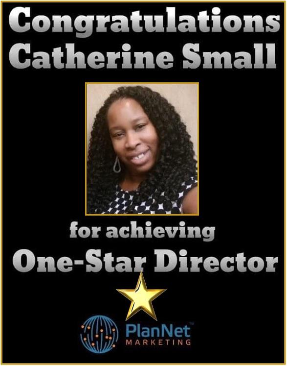 Catherine-Small-1-Star-Announce.jpg