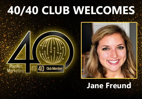 4040club_Freund.jpg