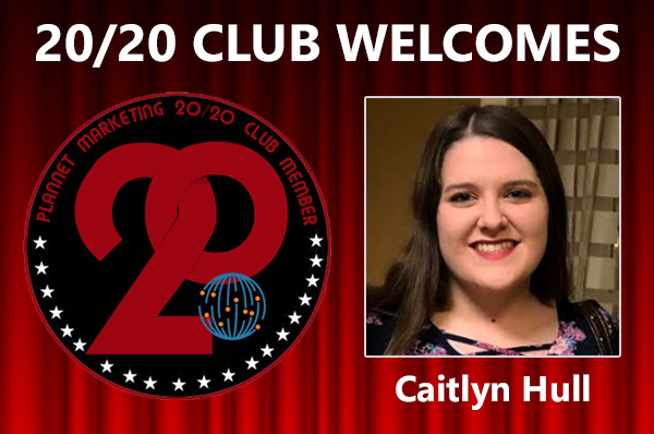 2020club2_hull.jpg