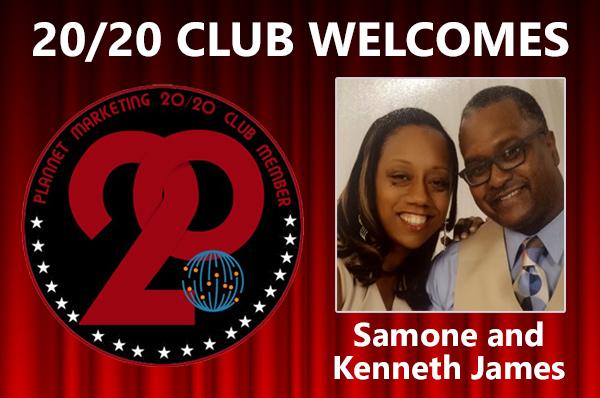 2020club2_james.jpg