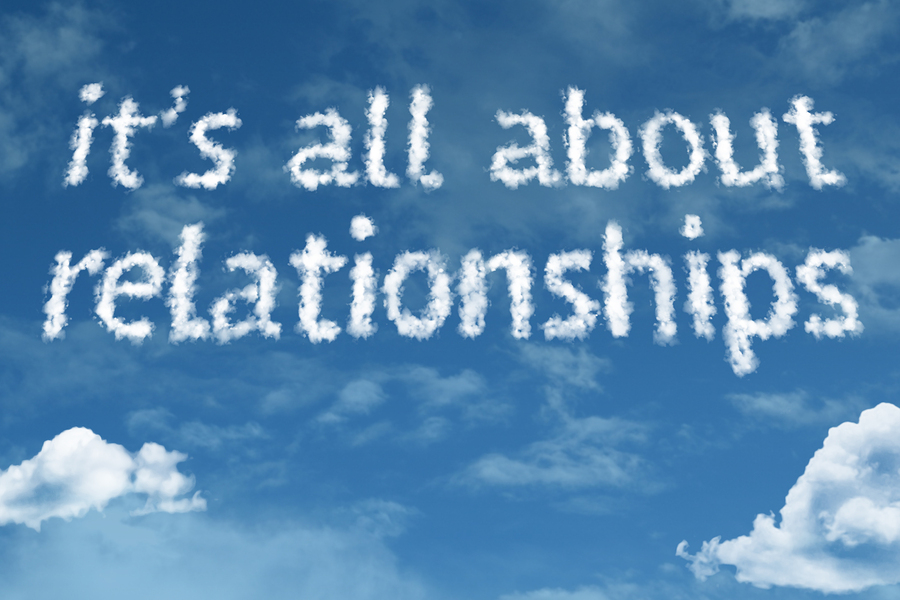 bigstock-It-s-All-About-Relationships-c-131408270.jpg