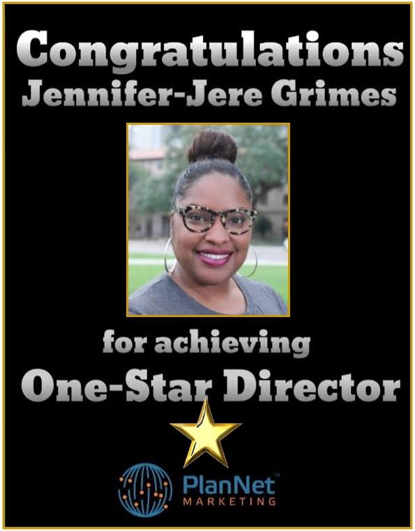 Jennifer-Jere-Grimes-1Star-Announce.jpg