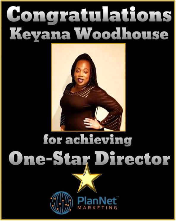 Keyana-Woodhouse-1Star-Announce.jpg
