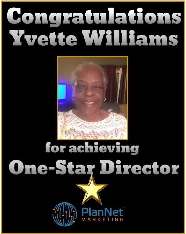 Yvette-Williams-1Star-Announce.jpg