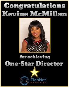 Kevine-McMillan-Small-Black-Announce.jpg