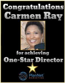Carmen-Ray-Small-Black-Announce.jpg