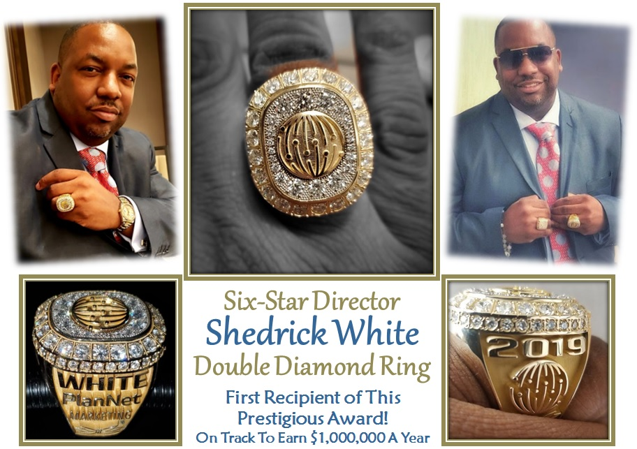Shedrick-Double-Diamond-Ring.jpg