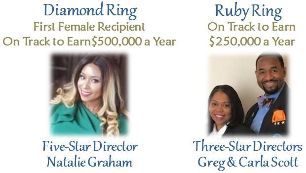 Diamond-Ruby-Rings-April2019.jpg