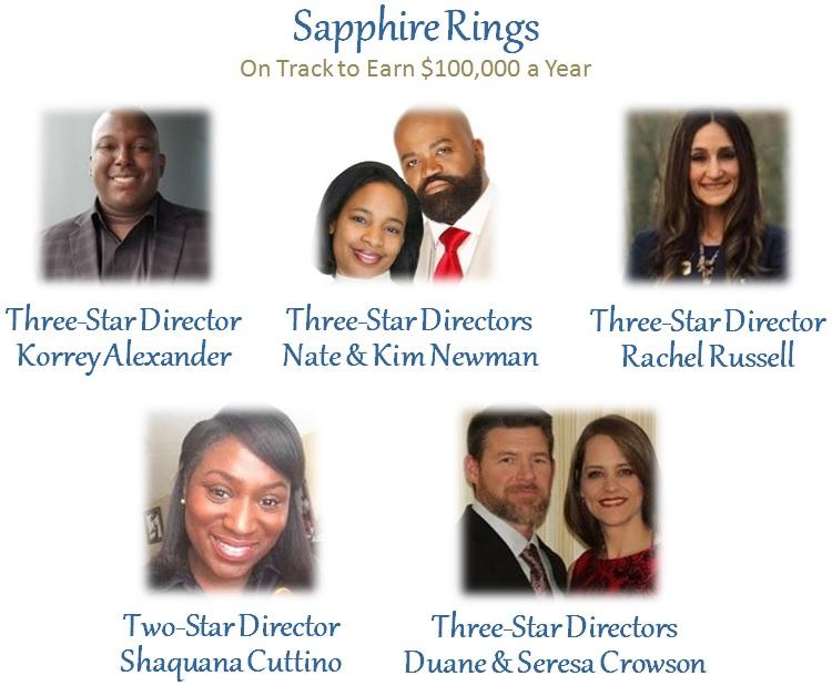 Sapphire-Rings-April2019.jpg