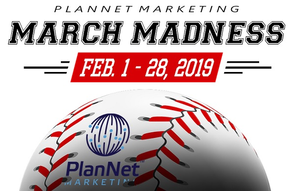March-Madness-baseball-winners.jpg