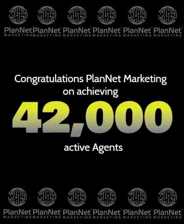 42K-active-agents.jpg