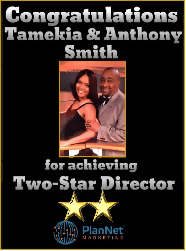 Tamekia-Anthony-Smith-2star-announce.jpg