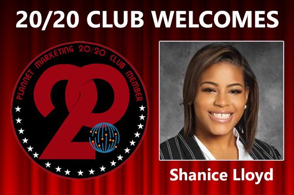 2020club2_lloyd.jpg