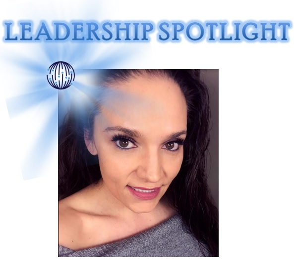 Stephanie-Cloutier-Spotlight-4-19-2019.jpg