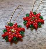 poinsettiaearringscropped.jpg
