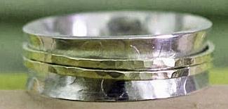 spinner ring 2.jpg