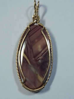 bg wire stone pendant.jpg