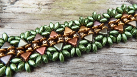 dn east triangle bracelet.jpg