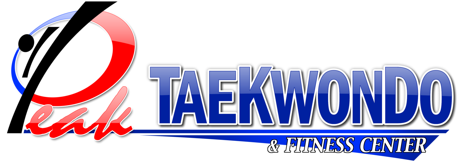 Peak Taekwondo & Fitness Center, Inc