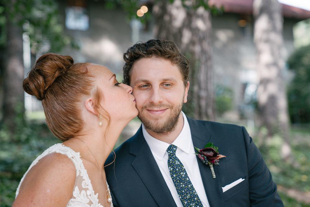 Jillian+Jesse-sml-1-30.jpg