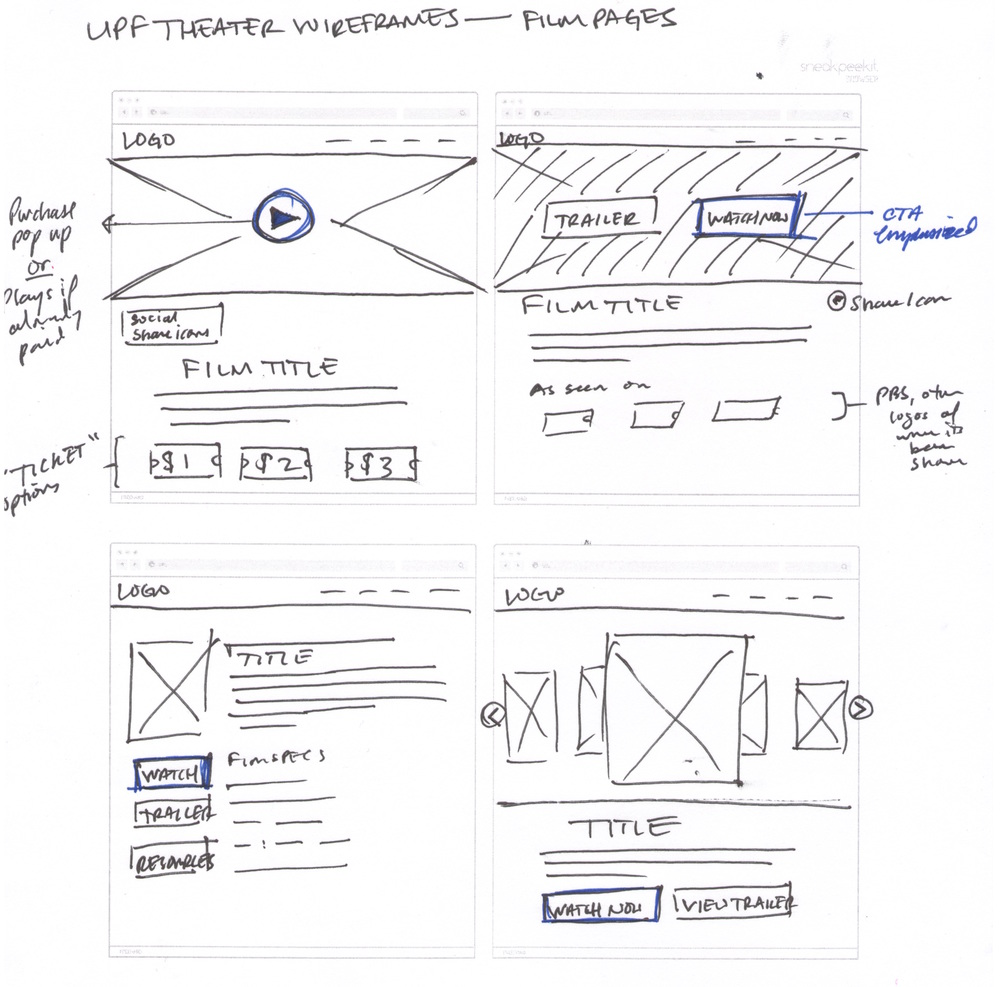 UPF Theater Wireframe 1..jpg