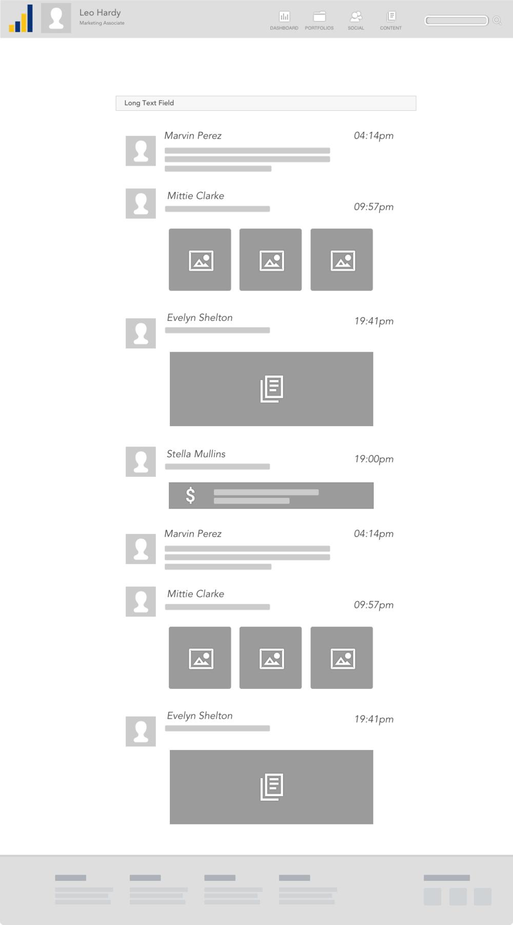 6 Social Timeline.png