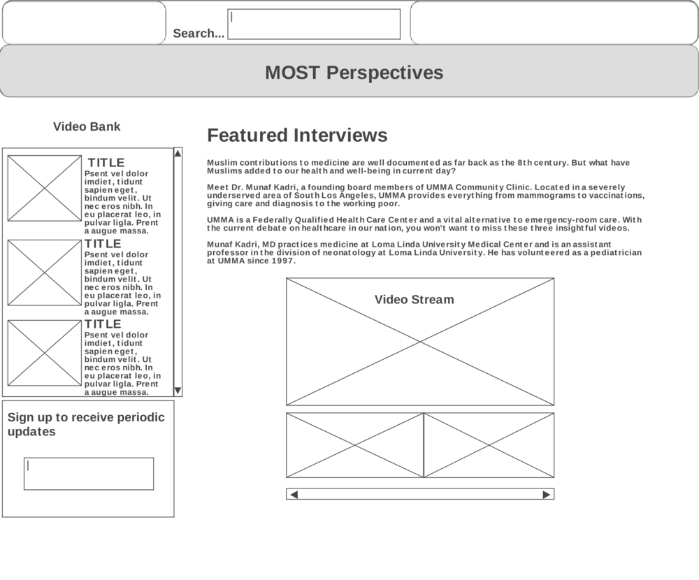 Perspectives_Wireframe-1.png