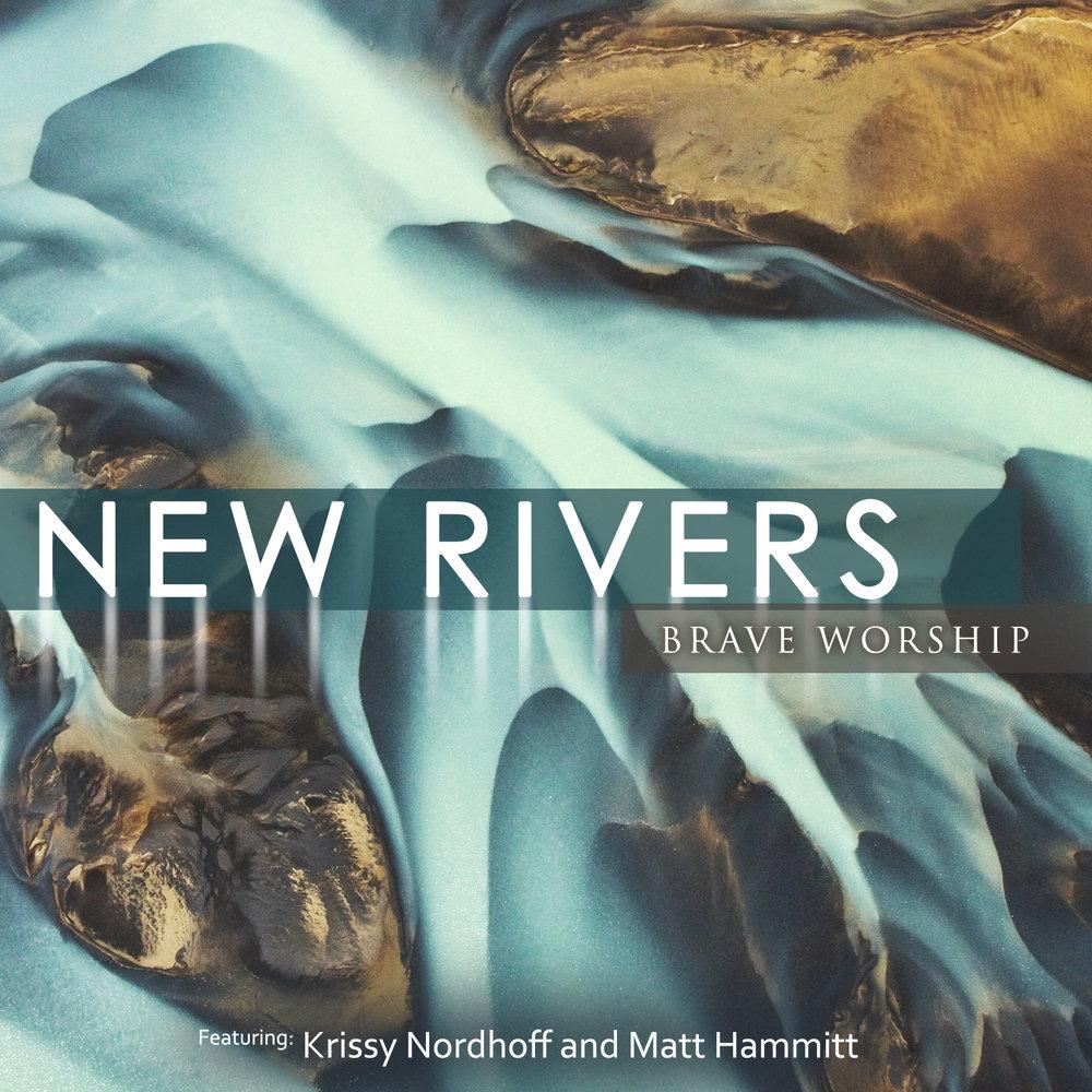 New Rivers.jpg