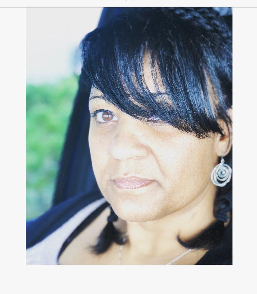 Writer - Debra HughesSongwriter & Worshipperrealifewithdebra.blogspot.com