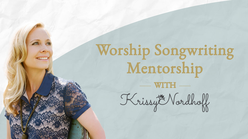 Worship Songwriting Mentorship Graphic.JPG