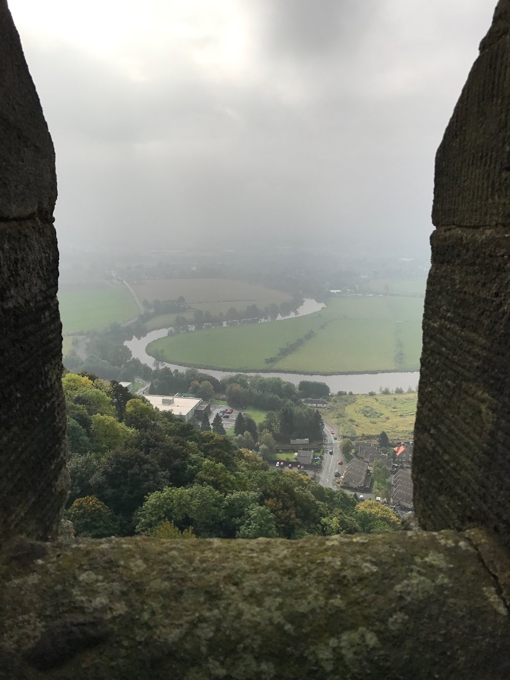 Wallace Monument View.JPG