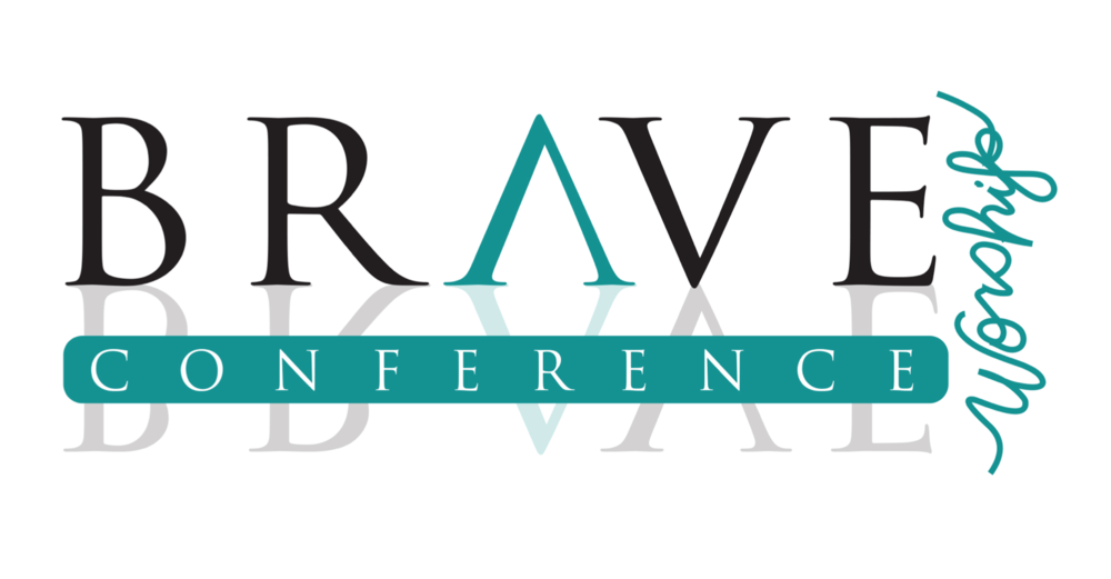 Brave Conference FB cover.PNG