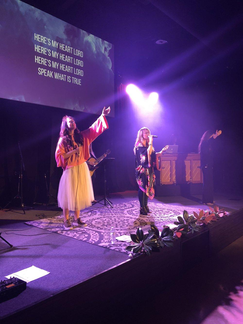 Worship example.JPG