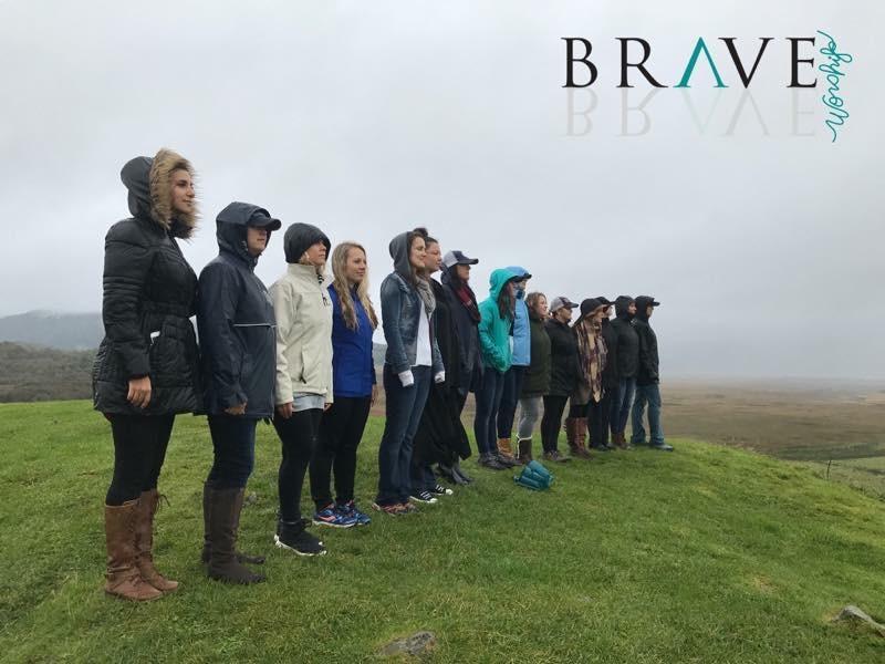 Brave Scotland 1.jpg