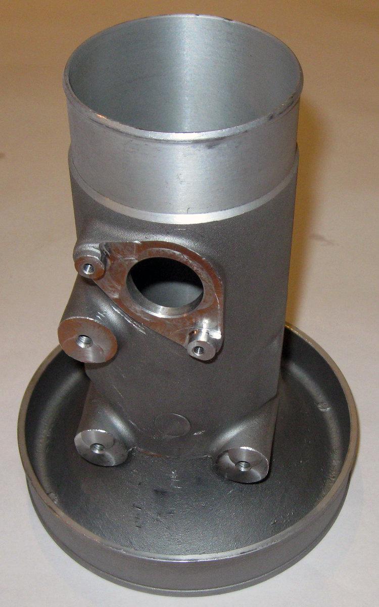 2gr fse engine problems