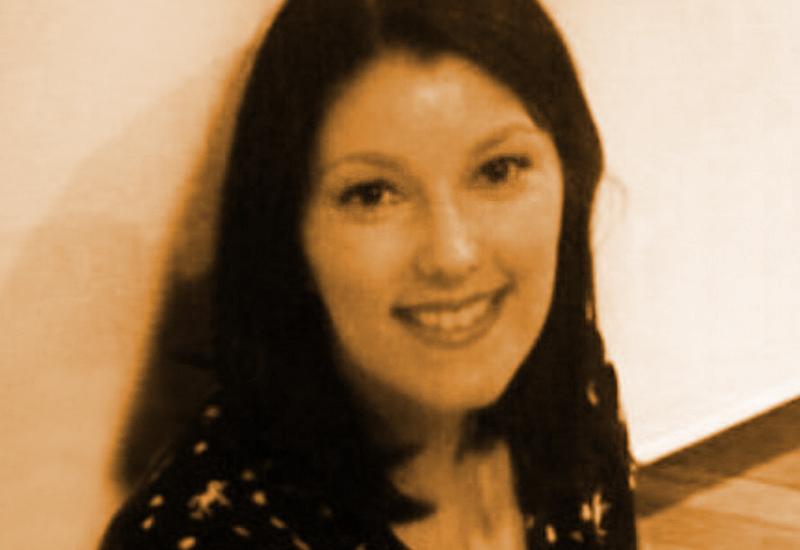 Jen Bilicki