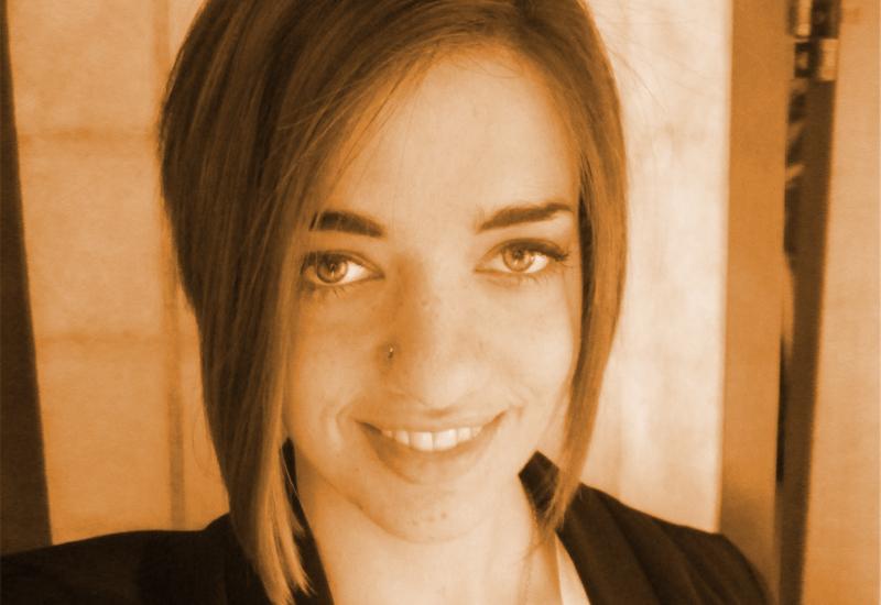 Amanda Pickett