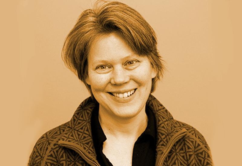 Renee Bergland