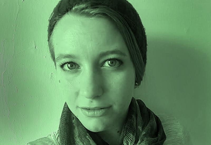Lisa Moskowitz