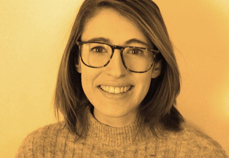Tori Brown