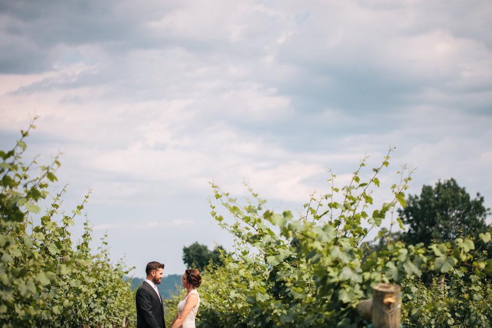 Veritas-Wedding-Photographer_003.jpg