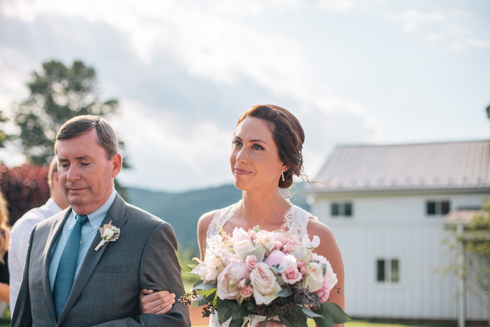 Veritas-Wedding-Photographer_006.jpg