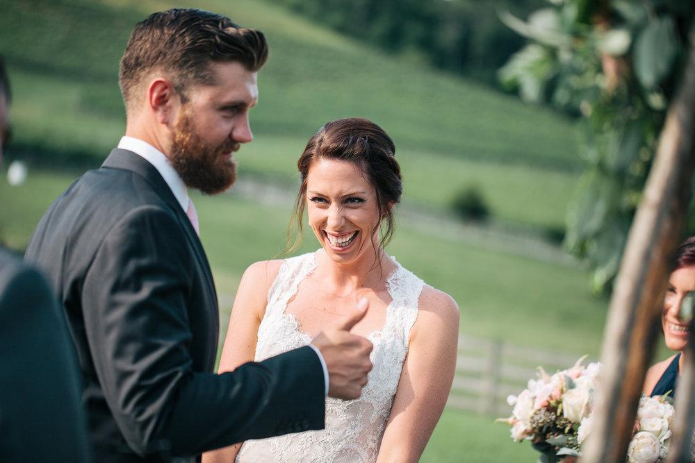 Veritas-Wedding-Photographer_009.jpg