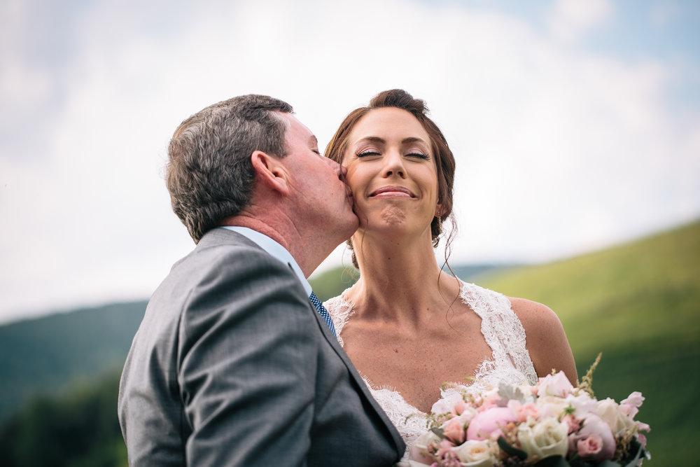 Veritas-Wedding-Photographer_011.jpg