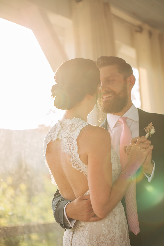 Veritas-Wedding-Photographer_013.jpg