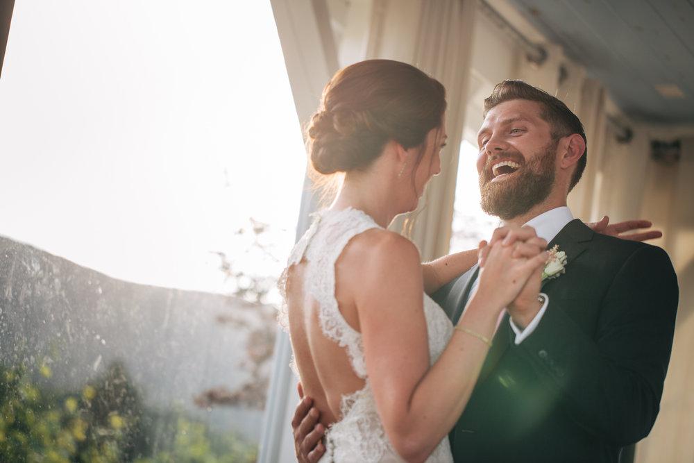 Veritas-Wedding-Photographer_014.jpg